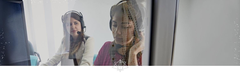 Jasa Interpreter, Penerjemah Tersumpah dan Interpreter Berbagai Bahasa Asing Hubungi Kami Untuk Info (021) 55796796 | 082123335003, 087884574653 WA