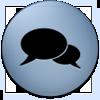 Fasilitas Live Chat Mediamaz