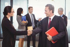 Jasa Penerjemahan Dokumen Hukum, Legalisasi Dokumen & Interpreter Berbagai Bahasa Asing Hubungi Kami Untuk Info (021) 55796796 | 082123335003, 087884574653