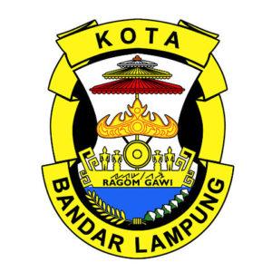 Jasa Penerjemah Tersumpah di Bandar Lampung, Kami Mediamaz Penerjemah Resmi, Bersertifikat, Profesional Serta Handal Hubungi 082123335003 | 087884574653 WA