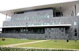 Jasa Legalisasi Dokumen di Kedutaan Belgia, Biaya Terjangkau dan Tepat Waktu Hubungi Kami Untuk Info +6287884574653 (WhatsApp)