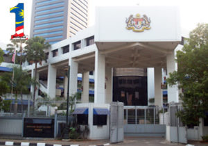 Jasa Legalisasi Dokumen di Kedutaan Malaysia, Biaya Terjangkau dan Tepat Waktu Hubungi Kami Untuk Info (021) 55796796 | 082123335003 | 087884574653 (WA)