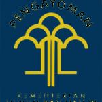 Jasa Legalisir dan Legalisasi Dokumen di Kemenkumham Ijazah, KK, Paspor, Surat Nikah, dll. Cepat dan Tepat Waktu, Hubungi Kami Untuk Info 087884574653 (WA)