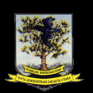 Jasa Penerjemah Tersumpah di Jakarta Utara, Kami Mediamaz Penerjemah Resmi, Bersertifikat, Profesional Serta Handal Hubungi 082123335003 | 087884574653 WA