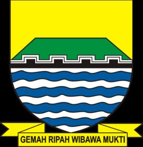 Jasa Penerjemah Tersumpah di Bandung, Kami Mediamaz Penerjemah Resmi, Bersertifikat, Profesional Serta Handal Hubungi 082123335003 | 087884574653 WA