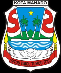 Jasa Penerjemah Tersumpah di Manado, Kami Mediamaz Penerjemah Resmi, Bersertifikat, Profesional Serta Handal Hubungi 082123335003 | 087884574653 WA