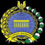 Jasa Legalisir dan Legalisasi Dokumen di Kemenlu Ijazah, KK, Paspor, Surat Nikah, dll. Cepat dan Tepat Waktu, Hubungi Kami Untuk Info 087884574653 (WA)