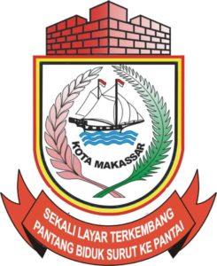 Jasa Penerjemah Tersumpah di Makasar, Kami Mediamaz Penerjemah Resmi, Bersertifikat, Profesional Serta Handal Hubungi 082123335003 | 087884574653 WA