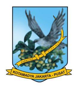 Jasa Penerjemah Tersumpah di Jakarta Pusat, Kami Mediamaz Penerjemah Resmi, Bersertifikat, Profesional Serta Handal Hubungi 082123335003 | 087884574653 WA