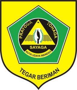 Jasa Penerjemah Tersumpah di Bogor, Kami Mediamaz Penerjemah Resmi, Bersertifikat, Profesional Serta Handal Hubungi 082123335003   087884574653 WA