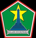 Jasa Penerjemah Tersumpah di Malang, Kami Mediamaz Penerjemah Resmi, Bersertifikat, Profesional Serta Handal Hubungi 082123335003 | 087884574653 WA