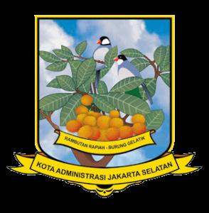 Jasa Penerjemah Tersumpah di Jakarta Selatan, Kami Mediamaz Penerjemah Resmi, Bersertifikat, Profesional Serta Handal Hubungi 082123335003 | 087884574653 WA