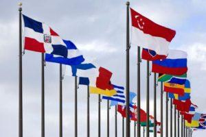 Jasa Legalisasi Dokumen di Kedutaan Asing Murah Seperti Amerika, Belanda, RRC, Italia, Jerman, Singapura dll, Hubungi Kami +62887884574653 (WhatsApp)