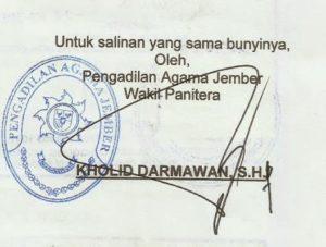Jasa Legalisir dan Legalisasi Dokumen di Pengadilan Agama, Buku Nikah, Surat Cerai, Akta dll Tepat Waktu, Hubungi Kami Untuk Info 087884574653 (WA)