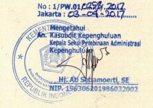 Jasa Legalisir dan Legalisasi Dokumen di Kementrian Agama Buku Nikah, Surat Perceraian dll. Cepat dan Tepat Waktu, Hubungi Kami Untuk Info 087884574653 (WA)