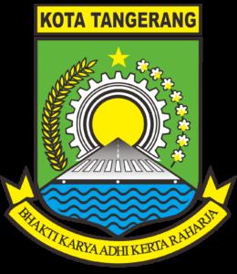 Jasa Penerjemah Tersumpah di Tangerang, Kami Mediamaz Penerjemah Resmi, Bersertifikat, Profesional Serta Handal Hubungi 082123335003 | 087884574653 WA