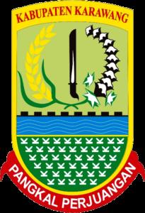 Jasa Penerjemah Tersumpah di Karawang, Kami Mediamaz Penerjemah Resmi, Bersertifikat, Profesional Serta Handal Hubungi 082123335003 | 087884574653 WA