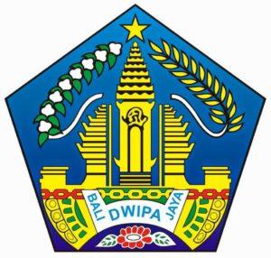 Jasa Penerjemah Tersumpah di Bali, Kami Mediamaz Penerjemah Resmi, Bersertifikat, Profesional Serta Handal Hubungi 082123335003 | 087884574653 WA