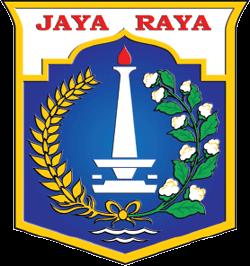 Jasa Penerjemah Tersumpah Murah di Jakarta, Kami Mediamaz Penerjemah Resmi, Bersertifikat, Profesional Serta Handal Hubungi 082123335003 | 087884574653 WA