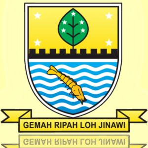 Jasa Penerjemah Tersumpah di Cirebon, Kami Mediamaz Penerjemah Resmi, Bersertifikat, Profesional Serta Handal Hubungi 082123335003 | 087884574653 WA