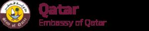 Jasa Legalisasi Dokumen di Kedutaan Qatar, Biaya Terjangkau dan Tepat Waktu Hubungi Kami Untuk Info +6287884574653 (WhatsApp)