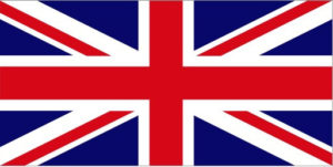 Jasa Penerjemah Tersumpah Bahasa Inggris, Kami Mediamaz Penerjemah Resmi, Bersertifikat, Profesional Serta Handal Hubungi 082123335003 | 087884574653 WA
