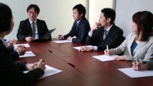 Jasa Penerjemah Tersumpah Bahasa Jepang, Kami Mediamaz Penerjemah Resmi, Bersertifikat, Profesional Serta Handal Hubungi 082123335003 WA 087884574653 WA
