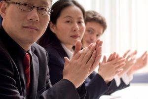 Jasa Penerjemah Tersumpah Bahasa Mandarin, Kami Mediamaz Penerjemah Resmi, Bersertifikat, Profesional Serta Handal Hubungi 082123335003 WA 087884574653 WA Atau Office (021) 555796796 Atau Office (021) 555796796