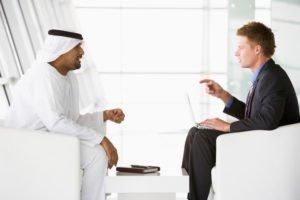Jasa Penerjemah Tersumpah Bahasa Arab, Kami Mediamaz Penerjemah Resmi, Bersertifikat, Profesional Serta Handal Hubungi 082123335003 WA 087884574653 WA
