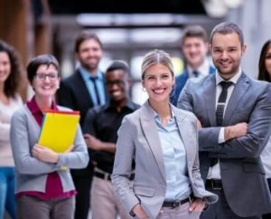 Jasa Penerjemah Tersumpah Bahasa Inggris, Kami Mediamaz Penerjemah Resmi, Bersertifikat, Profesional Serta Handal Hubungi 082123335003 WA 087884574653 WA Atau Office (021) 555796796