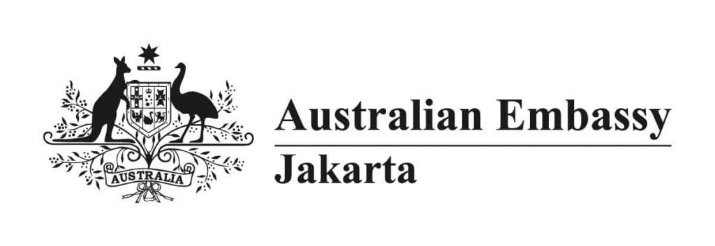 Jasa Legalisasi Dokumen di Kedutaan Australia, Biaya Terjangkau dan Tepat Waktu Hubungi Kami Untuk Info +6287884574653 (WhatsApp)