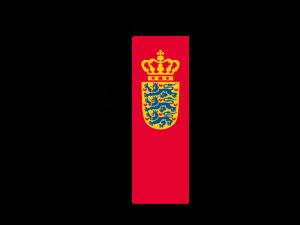 Jasa Legalisasi Dokumen di Kedutaan Denmark, Biaya Terjangkau dan Tepat Waktu Hubungi Kami Untuk Info +6287884574653 (WhatsApp)