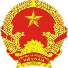 Jasa Legalisasi Dokumen di Kedutaan Vietnam, Biaya Terjangkau dan Tepat Waktu Hubungi Kami Untuk Info +6287884574653 (WhatsApp)