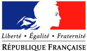 Jasa Legalisasi Dokumen di Kedutaan Perancis, Biaya Terjangkau dan Tepat Waktu Hubungi Kami Untuk Info +6287884574653 (WhatsApp)