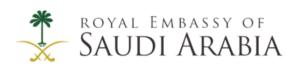 Jasa Legalisasi Dokumen di Kedutaan Arab Saudi, Biaya Terjangkau dan Tepat Waktu Hubungi Kami Untuk Info +6287884574653 (WhatsApp)