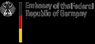 Jasa Legalisasi Dokumen di Kedutaan Jerman, Biaya Terjangkau dan Tepat Waktu Hubungi Kami Untuk Info +6287884574653 (WhatsApp)