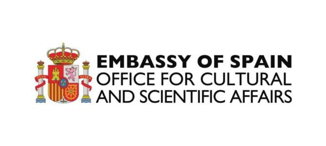 Layanan Legalisasi di Kedutaan Spanyol