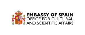 Jasa Legalisasi Dokumen di Kedutaan Spanyol, Biaya Terjangkau dan Tepat Waktu Hubungi Kami Untuk Info +6287884574653 (WhatsApp)