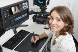 Jasa Penerjemahan & Subtitle Film Berbagai Bahasa Seperti Inggris, Arab, Mandarin, Jepang dan Bahasa Asing Lainnya Hubungi Kami Sekarang