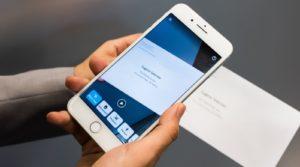 Jasa Penerjemahan Aplikasi Berbagai Bahasa Seperti Inggris, Arab, Mandarin, Jepang dan Bahasa Asing Lainnya Hubungi Kami Sekarang