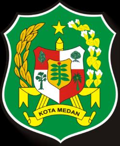 Penerjemah jepang Resmi Medan