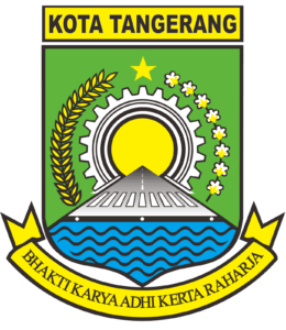Penerjemah Tersumpah Murah Tangerang