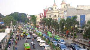 Penerjemah Vietnam Resmi Bogor
