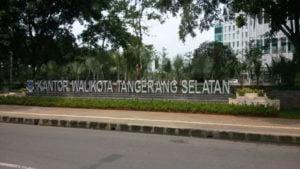 Penerjemah Tersumpah Mandarin Tangerang Selatan