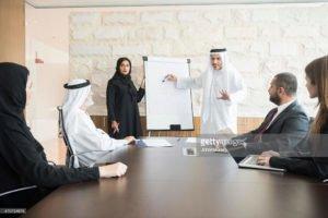 Penerjemah Tersumpah Bahasa Arab Murah