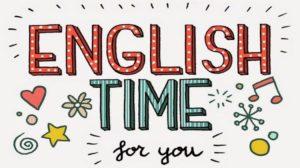 Penterjemah Bahasa