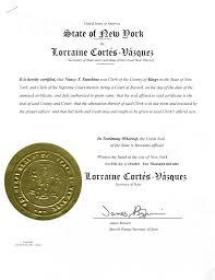 Penerjemah Akta Perceraian Bahasa Inggris Bersertifikat