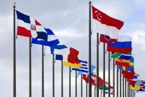 Sworn Translator Bahasa Inggris Resmi Kedutaan