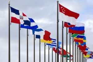 Sworn Translator Bahasa Inggris Terdaftar Kedutaan