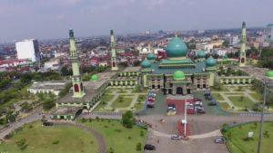 Penerjemah Tersumpah Riau